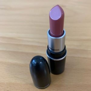 MAC Travel Size Lipstick